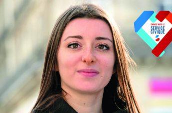 Cap Solidaire ouvre une permanence Service Civique à L'Info'Jeunes à La Réole
