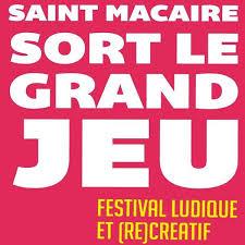 Saint-Macaire Sort le Grand Jeu !