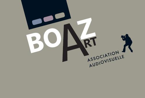 Événements en continu chez Boazart'