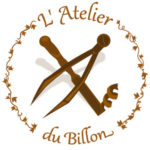 Illustration du profil de L'Atelier du Billon
