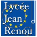Illustration du profil de Lycée Jean Renou