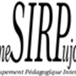 Illustration du profil de SIRP Bommes et Pujols-sur-Ciron