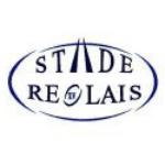 Illustration du profil de Stade Réolais
