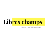 Illustration du profil de Libres Champs