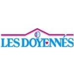 Illustration du profil de Les Doyennés