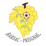 Illustration du profil de FC Barsac Preignac