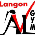 Illustration du profil de Amicale Vaillante de Langon