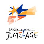 Illustration du profil de Comité de jumelage La Réole-Sacile