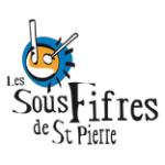 Illustration du profil de Les sous-fifres de Saint-Pierre