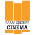 Illustration du profil de Association Bazas Culture Cinéma