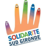 Illustration du profil de Solidarité Sud Gironde