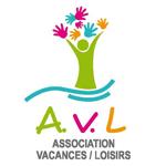 Illustration du profil de Association Vacances Loisirs
