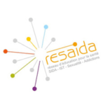 Illustration du profil de RESAIDA