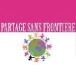 Illustration du profil de Partage sans frontière