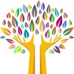 Illustration du profil de Centre de soins du Réolais
