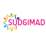 Illustration du profil de SUDGIMAD