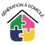 Illustration du profil de Génération à domicile