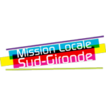 Illustration du profil de Mission Locale Sud-Gironde