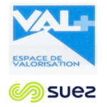 Illustration du profil de Val+ Suez