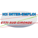 Illustration du profil de I.C.I Inter Emploi