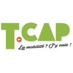 Illustration du profil de T-CAP