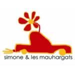 Illustration du profil de Simone et les mauhargats