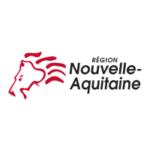 Illustration du profil de Région Nouvelle Aquitaine