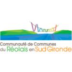 Illustration du profil de CDC du réolais en Sud-Gironde