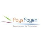 Illustration du profil de CDC du Pays Foyen