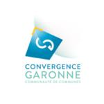 Illustration du profil de CDC Convergence Garonne