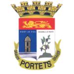 Illustration du profil de Mairie de Portets