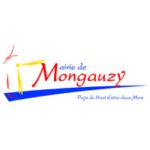 Illustration du profil de Mairie de Mongauzy