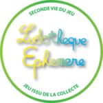 Illustration du profil de Ludothèque éphémère