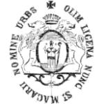 Illustration du profil de Mairie de Saint-Macaire