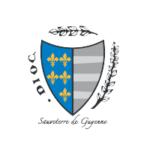 Illustration du profil de Mairie de Sauveterre-de-Guyenne