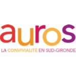 Illustration du profil de Mairie d'Auros
