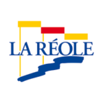 Illustration du profil de Mairie de La Réole