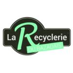 Illustration du profil de La Recyclerie du Bazadais