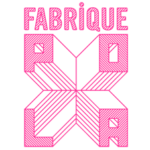 Illustration du profil de Fabrique Pola