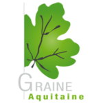 Illustration du profil de Graine Aquitaine