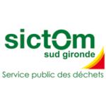 Illustration du profil de SICTOM du Sud-Gironde