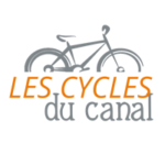 Illustration du profil de Les Cycles du Canal