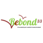 Illustration du profil de Rebond 33