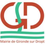 Illustration du profil de Mairie de Gironde sur Dropt