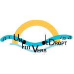 Illustration du profil de Un p'tit vers de Dropt