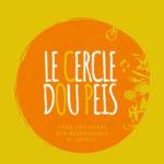 Illustration du profil de Le Cercle dou Pèis