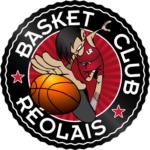 Illustration du profil de Basket de l'Amicale Laïque de La Réole