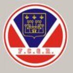 Illustration du profil de FC Gironde La Réole