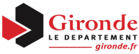 departement-gironde