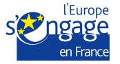 europe-engage